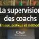 supervision des coachs court